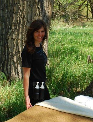 HealingIntuit/Tatiana Casey - Massage Therapist in Boulder ...